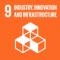 SDG 9.1